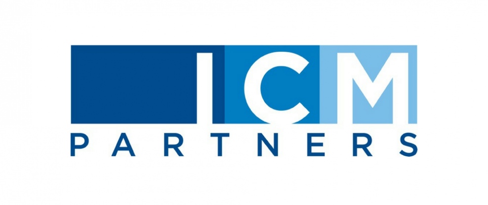ICM Ups Six To Partners