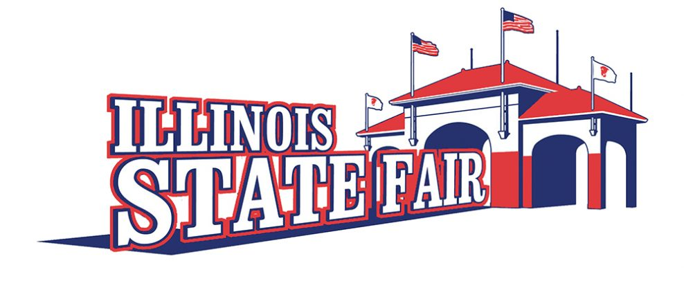 Springfield Mayor Seeks To Annex State Fairgrounds