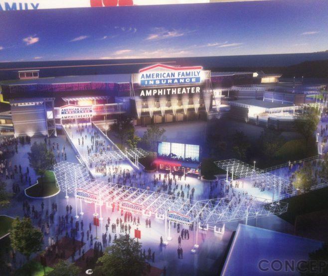 Milwaukee's Summerfest Canceled For 2020