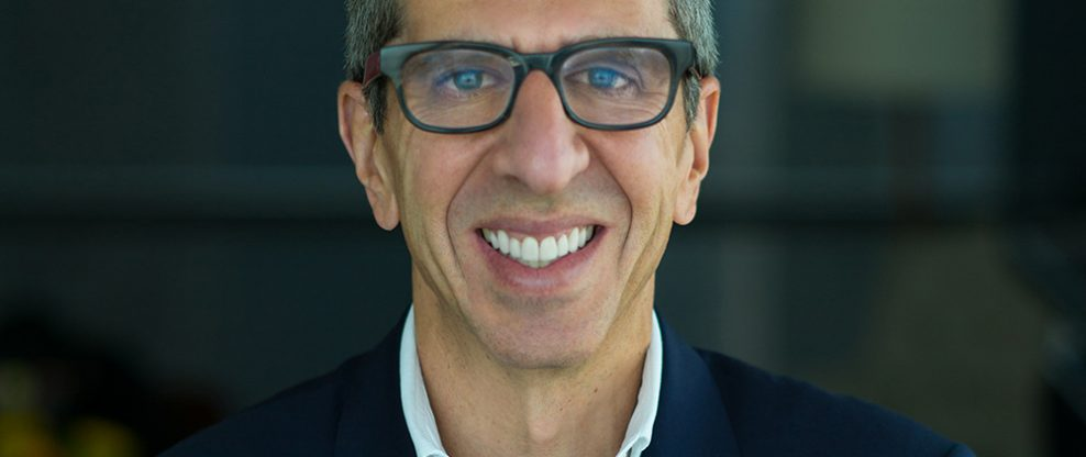 The Bob Lefsetz Podcast: Jason Flom