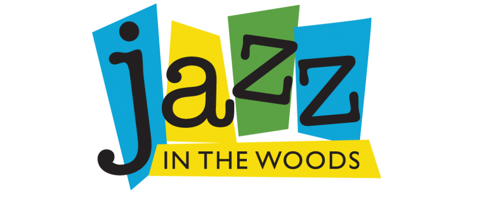 Jazz In The Woods Called Off Due To A Lack Of Funding