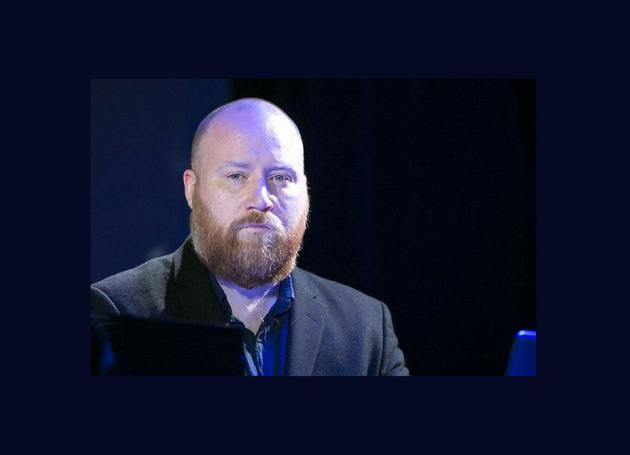 Film Composer Jóhann Jóhannsson Dies