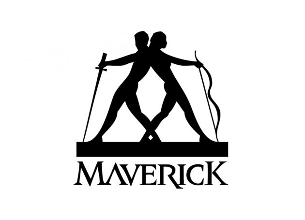 Meredith Gardner Named SVP Digital At Maverick
