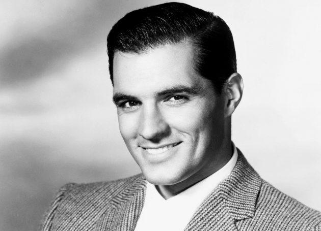 Actor, Ambassador John Gavin Dies