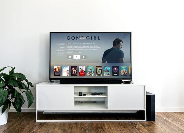 Netflix Announces $2 Billion In Bonds, Wall Street Unexcited