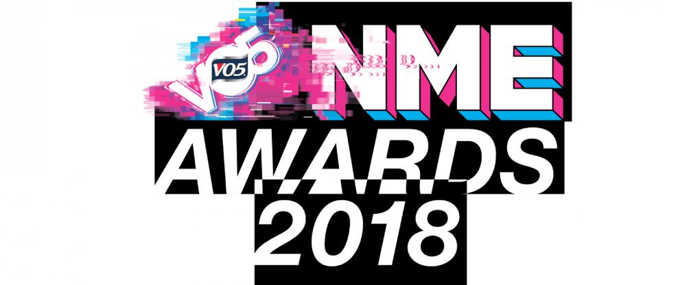 Women Win Nine NME Awards