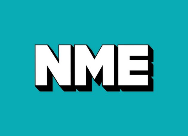 NME Sold To Singapore-based Social Music Platform