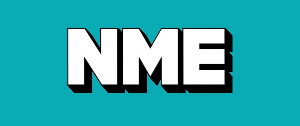 NME And The Accelerating Decline Of Print Publications