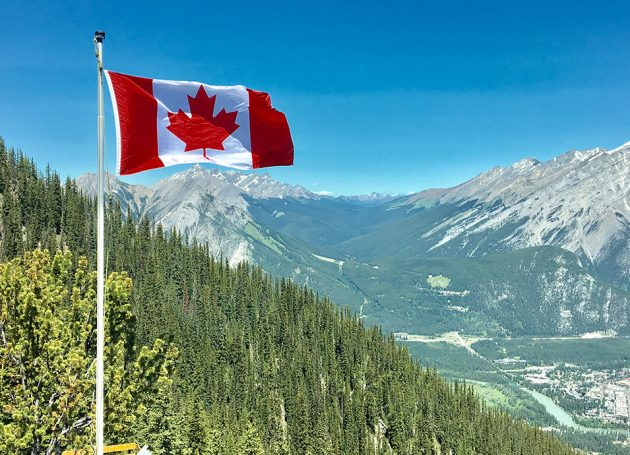 Canadian Government Offers No Additional Support to Indie Sector