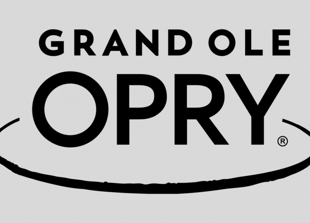 Steve Buchanan, Opry Chief And Exec Producer Of 'Nashville,' To Retire