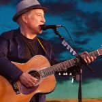 Paul Simon To Headline Outside Lands