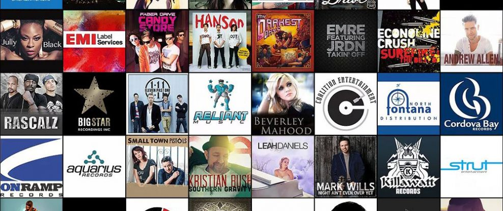 Pitbull Radio Promotions Launches Playlist Promotion Division
