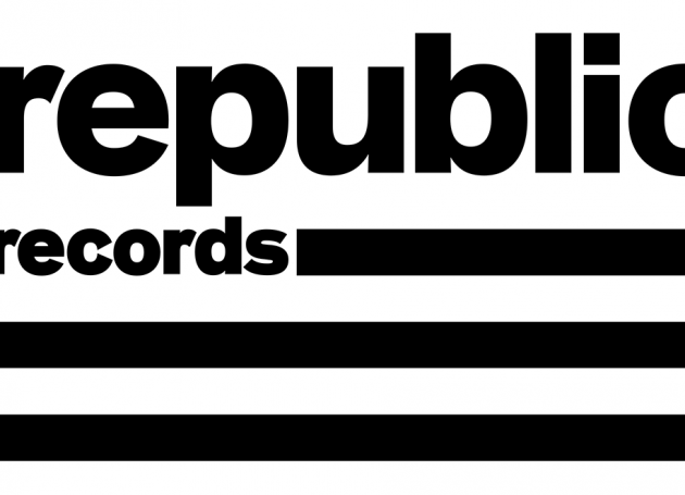 Twitter's Music Industry Liaison Exits For Role At Republic Records
