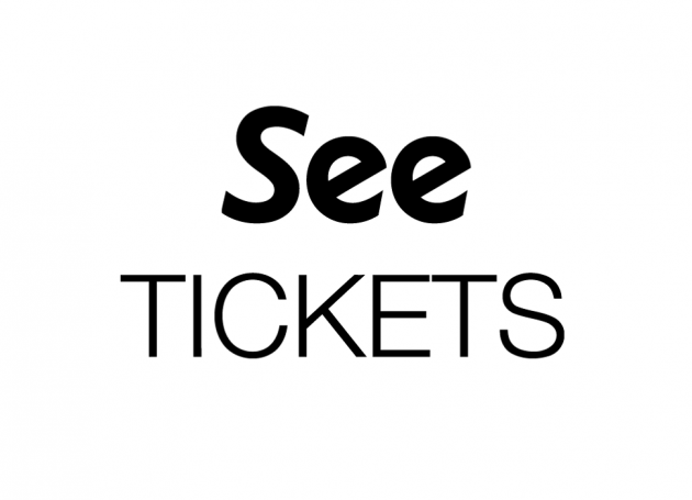See Tickets Launches Fan Share Program