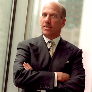 Sillerman Settles With The SEC, Permanently Barred From Serving As An Officer In A Publicly Traded Company