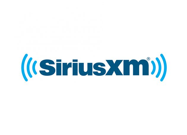 SiriusXM Predicts 5 Artists To Break Through For 2019
