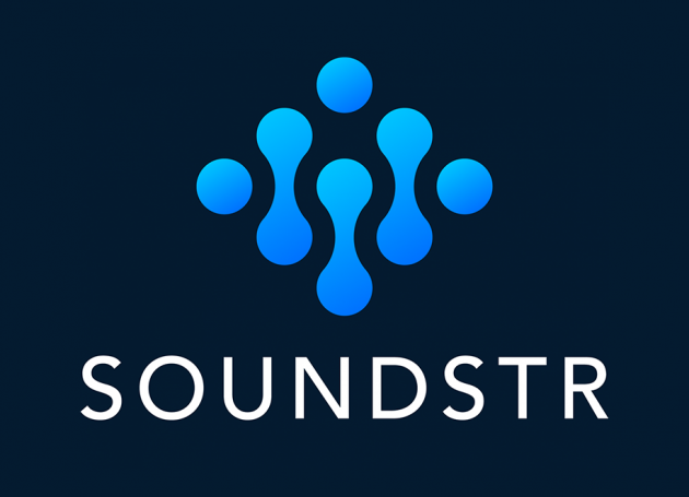 "VNUE Acquires Soundstr Because ""PROs have no idea what music is actually being played"""