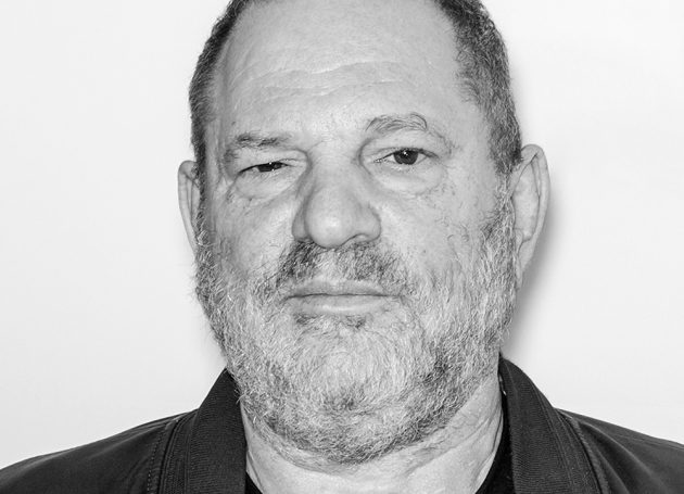 Weinstein Indicted On Additional Charges, Could Face Life In Prison