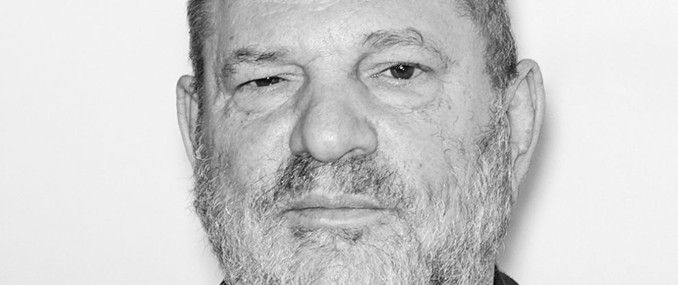 The Weinstein Company To Seek Bankruptcy Protection