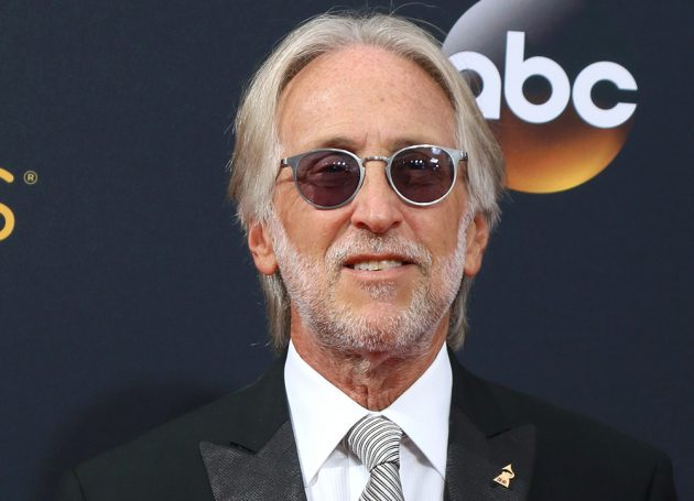 Recording Academy's Neil Portnow To Step Down In 2019