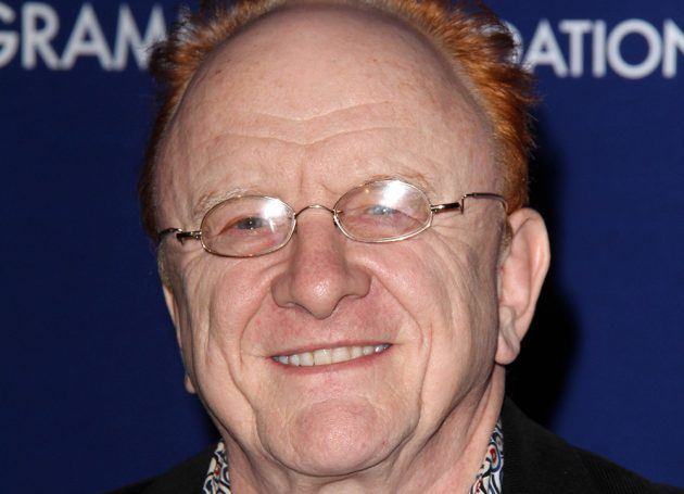 The Bob Lefsetz Podcast: Peter Asher
