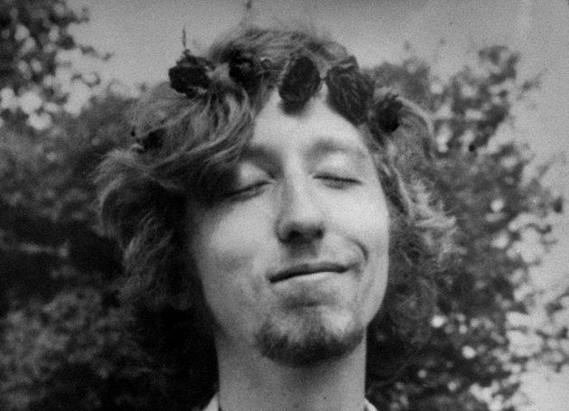 Pearls Before Swine's Tom Rapp Dies