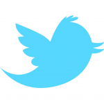 Twitter Stock ↑15.7% Tues. On Strong Revenue Growth, Mixed Monthly User Stats