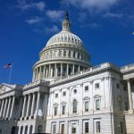 The Senate Unanimously Approves Music Modernization Act