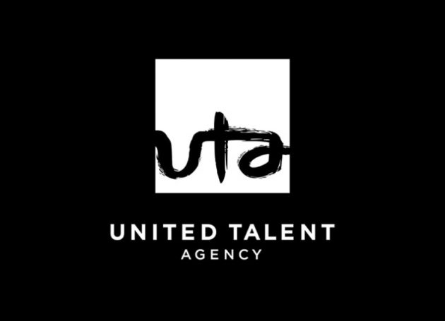 UTA Makes Significant Investment In Klutch Sports Group