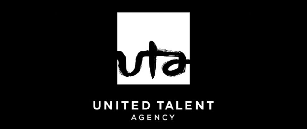 UTA Ups Eight To Agent
