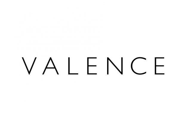 Billboard, Hollywood Reporter, dick clark productions, And MRC Merge To Form Valence