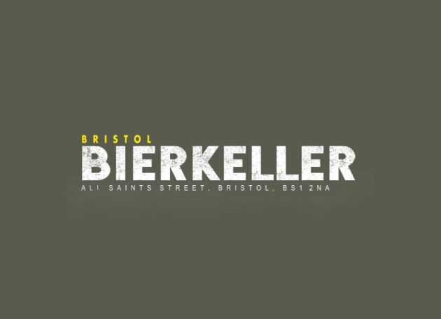 Iconic UK Club Bristol Bierkeller Abruptly Closes
