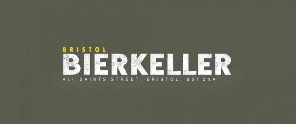 Iconic UK Club Bristol Bierkeller Abruptly Closes