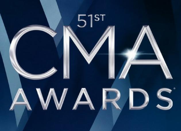 Op-Ed: CMA Foundation Kerfuffle