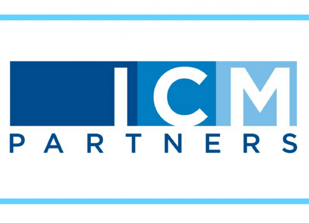 ICM Partners Trying To Buy Just For Laughs