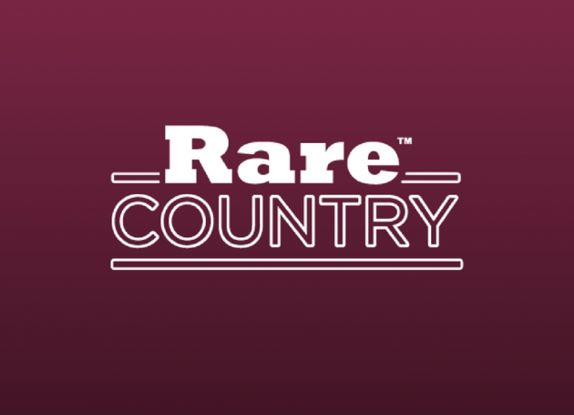 RareCountry.com To Cease Operations