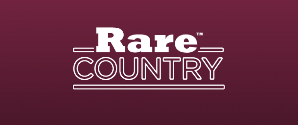 RareCountry.com To Cease Operations