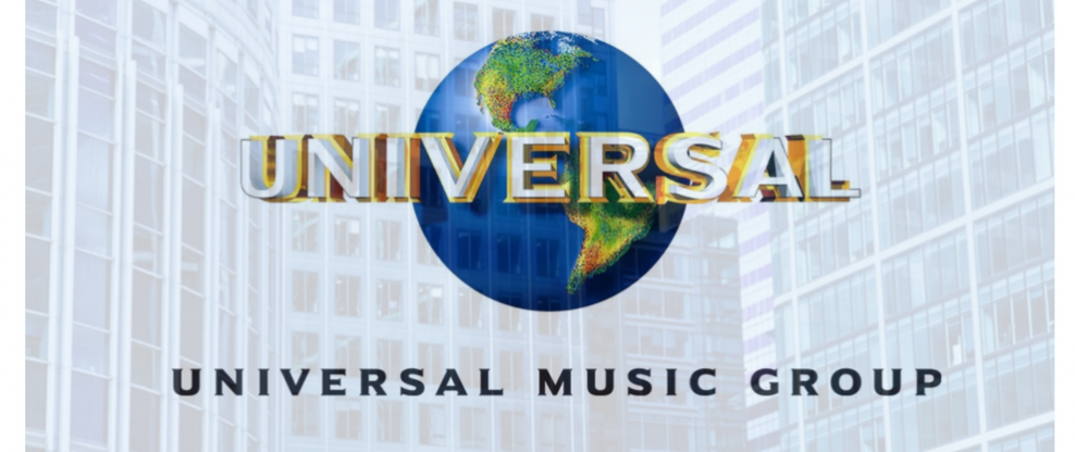 Universal Music Group Purchases Stake In Kenyan Label