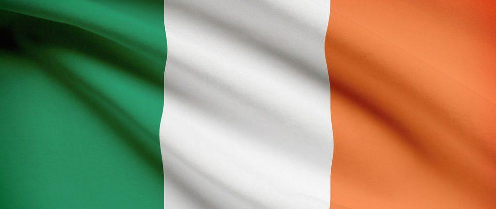 Ireland Pledges Ban On For-Profit Concert Ticket Resale