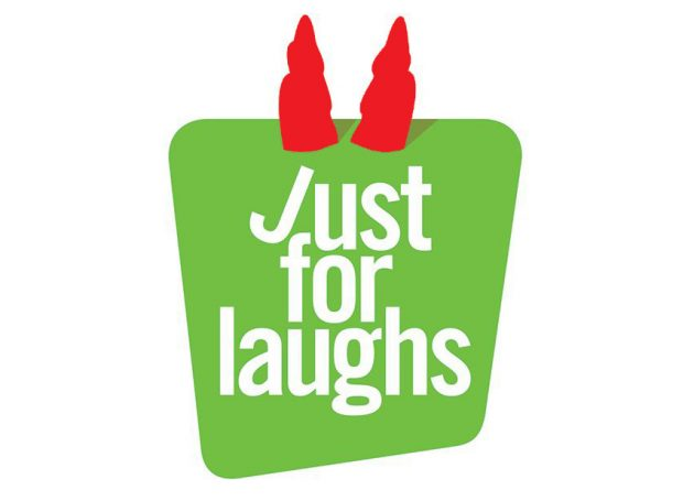 Howie Mandel, ICM Partners Acquire Just For Laughs / Group Just pour rire