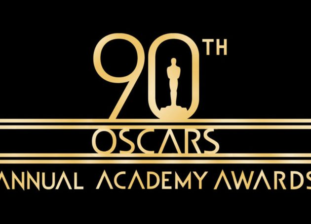 The 90th Academy Awards Had Historically Low Ratings