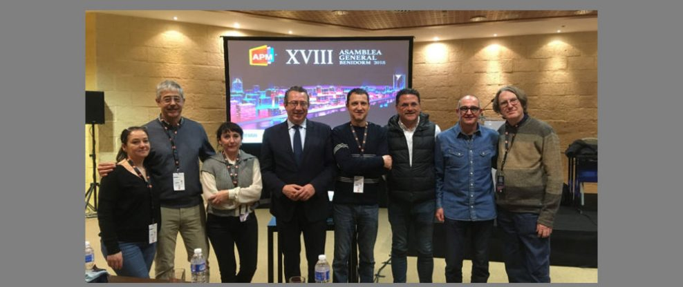 Music Promoters Association of Spain Joins European Live Music Association