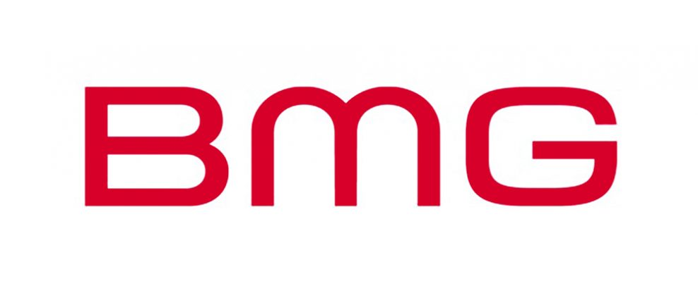 BMG Pacts With Tracklib