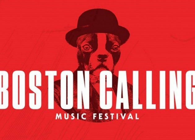 Boston Calling Labor Trial May Hinge On Jury Instructions