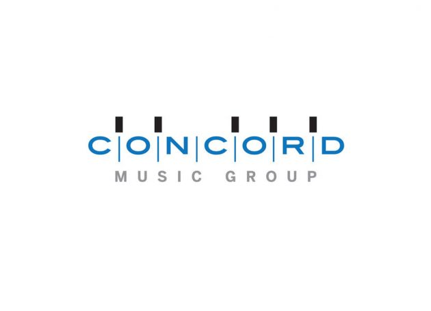 Concord Music Signs With European Licensing Organization Ice Rights