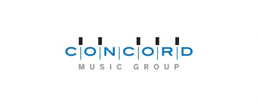 Concord Music Acquires Theatrical Publisher Samuel French