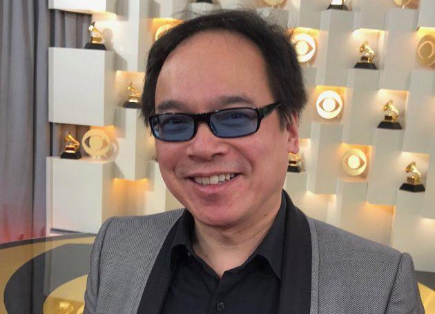 David Lai