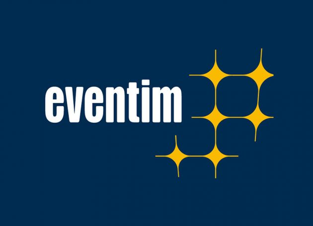 CTS Eventim Reports Record Revenue For 2018