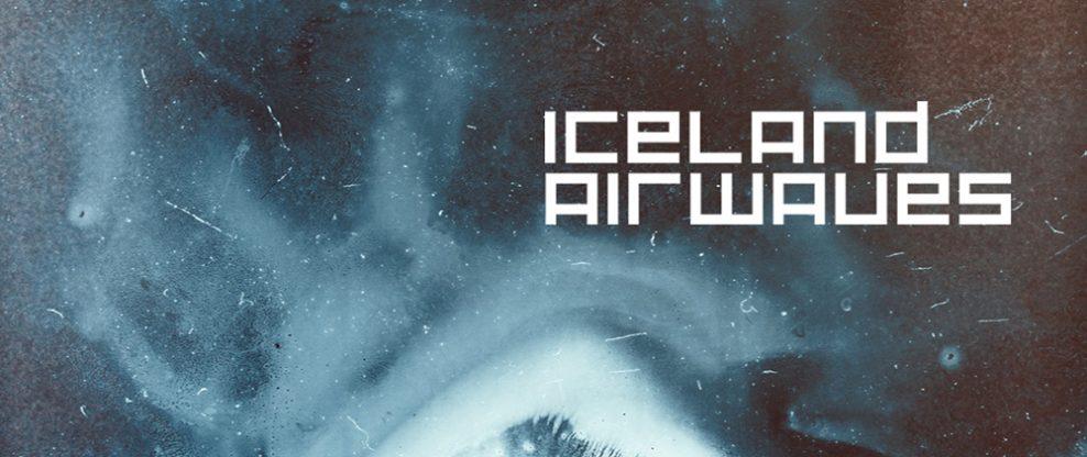 Iceland Airwaves Festival Sold