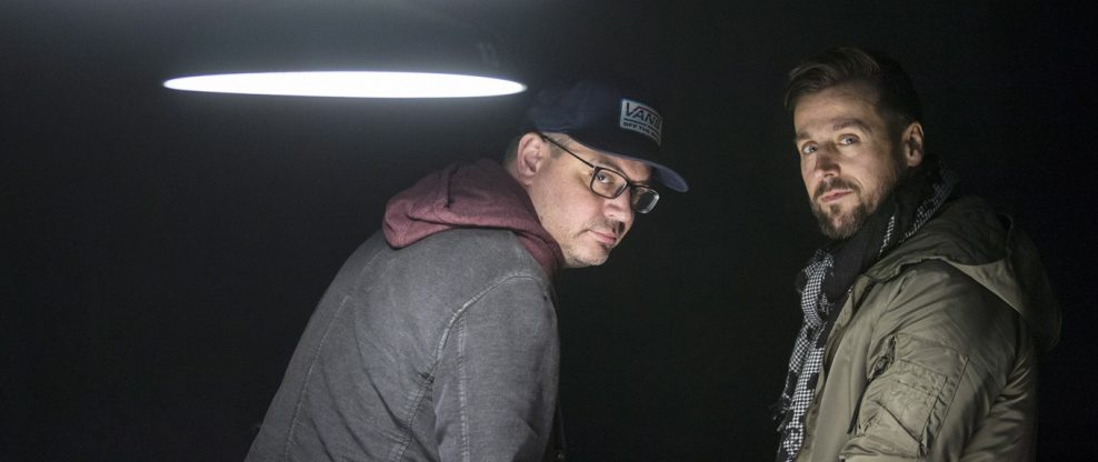 Matthew Good Remains In Hospital Following Collapse On Stage In Edmonton Tuesday Night